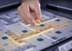 scrable2